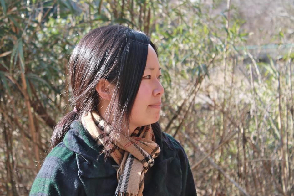SAORI (1989年生)の画像 p1_17